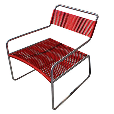LC_chair